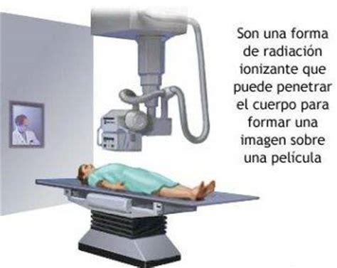la maquina de rayos x el mayor invento del siglo xx m 225 quina de rayos x considerado como el invento m 225 s importante