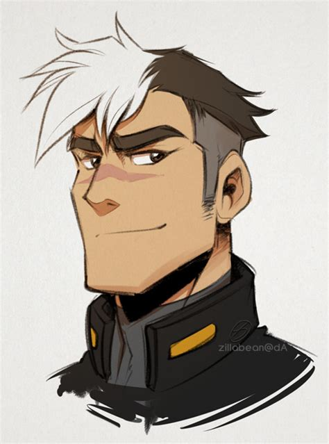 doodle name lance shiro doodle by zillabean on deviantart