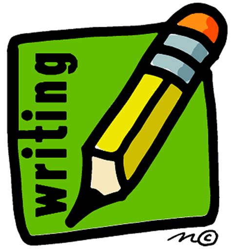 Writing from jefferson county schools