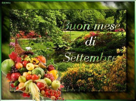 buon mese di ottobre 09 a buon mese di settembre b