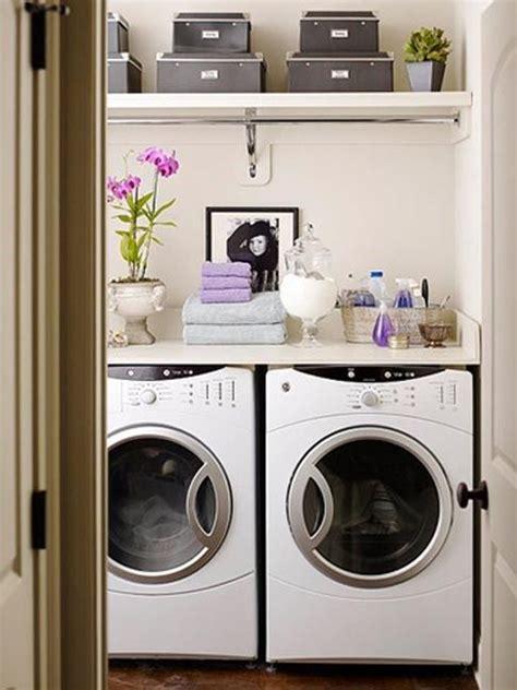 Laundry Room Shelves And Storage High Resolution Laundry Room Storage Shelves 4 Laundry Room Shelf Newsonair Org