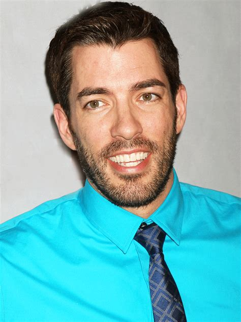 drew scott drew scott tv host actor producer tvguide com