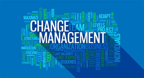 change management dissertation 17 handy change management dissertation topics to examine