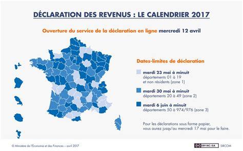 Declaration Is Calendrier Imp 244 T Sur Le Revenu Date Limite De La D 233 Claration De La