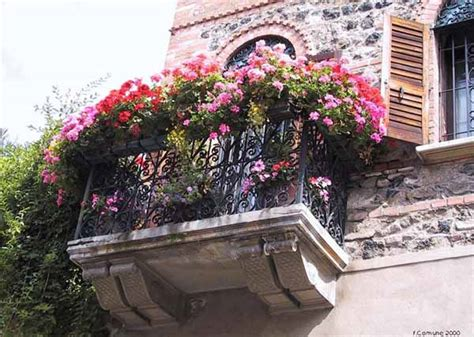 design flower balcony bright balcony decorating with flowers 20 blooming
