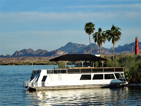 house boat rental lake havasu lake havasu house boat 28 images lake havasu houseboat