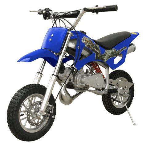 Find Dirt On Gas Motorized Mini Dirt Pit Bike
