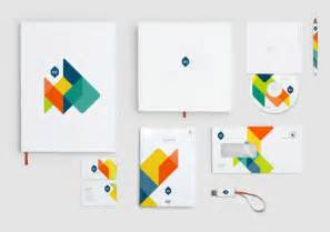35 examples of branding amp corporate identity design