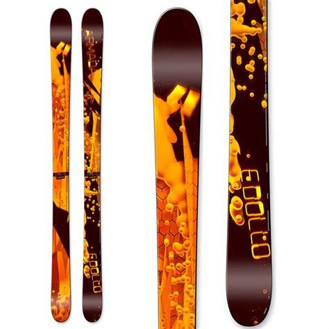 armada skis armada edollo skis 2016 evo