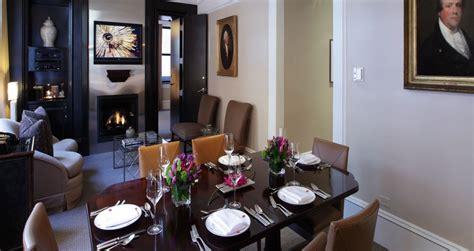 Beacon Room by The Gilbert Stuart Suites Xv Beacon