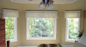 Window Valance Ideas by Valances Window Treatments Ideas Window Treatments