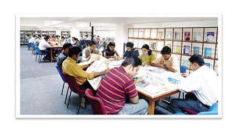 Icfai Mumbai Mba by Ibs Mumbai Ibs Mumbai Admission Fees Placements Cut
