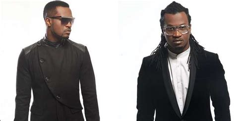 top 15 richest musicians in nigeria 2018 naijamusic