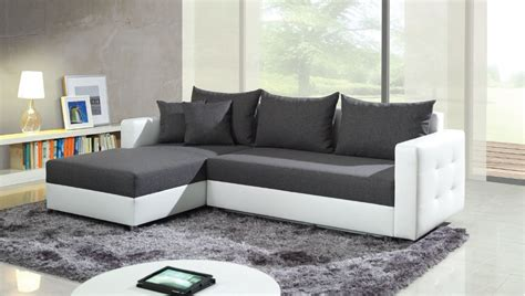 contemporary comfortable sofa modern comfortable sofas uk sofa menzilperde net