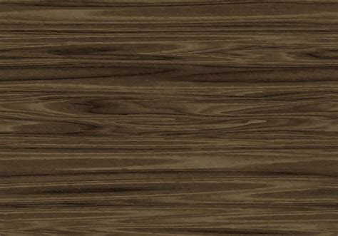 wood pattern vector free download free wood texture vector download free vector art stock