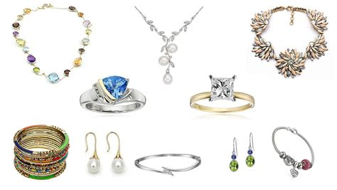 top 20 best jewelry gifts for christmas 2016 heavy com