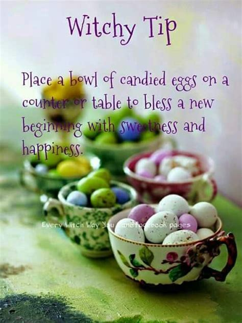 spring equinox 5 rituals for a fresh start the chopra healing spells spring equinox and floral fashion on pinterest