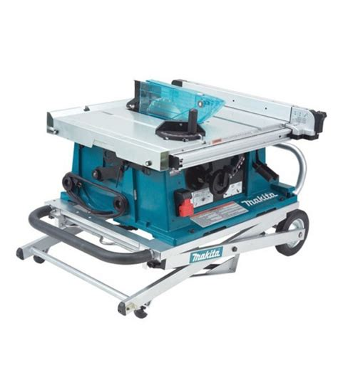 makita bench saw makita 2704w portable bench saw mancini mancini shop
