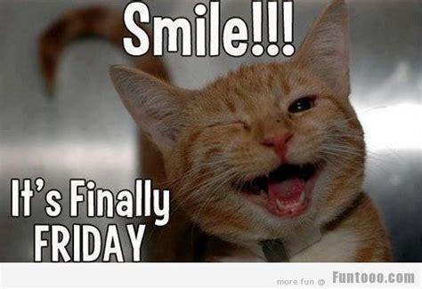 Finally Friday Meme - its finally friday meme gallery