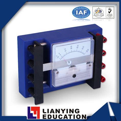 Basic Meter Basic Electric Meter 0433 Basic Electric Meter Buy