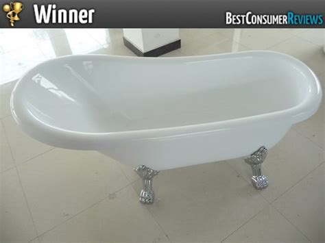 best quality bathtubs top rated bathtubs 28 images acrylic tub repair