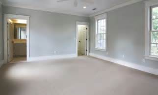 interior home painting pictures denver painting and drywall drywall and painting in