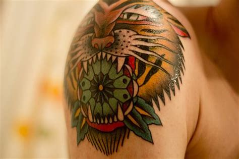 tattoo paper brisbane 23 best sleeve tattoo paper on layouts images on pinterest