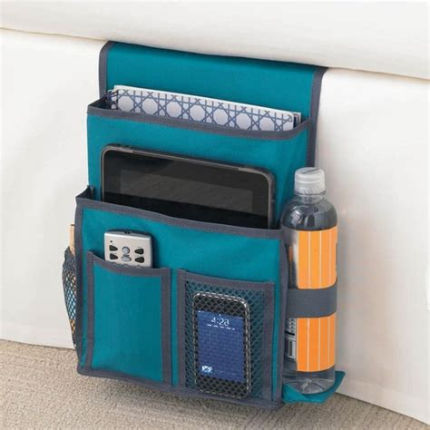 bed caddy 25 best ideas about bed caddy on pinterest bedside
