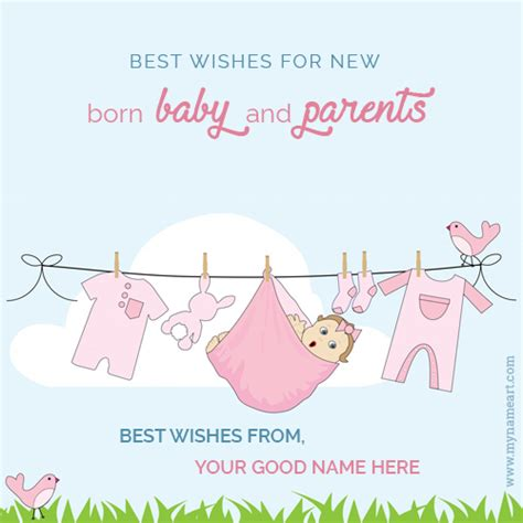 Best Gift Card For New Baby - new baby card new baby 28 images new baby cards stothard personalised new baby