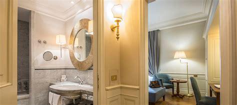 regalare un soggiorno regala un soggiorno nella bologna medievale hotel