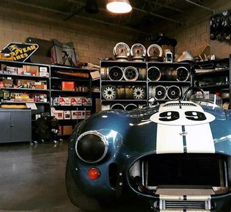 top   dream garages  men part