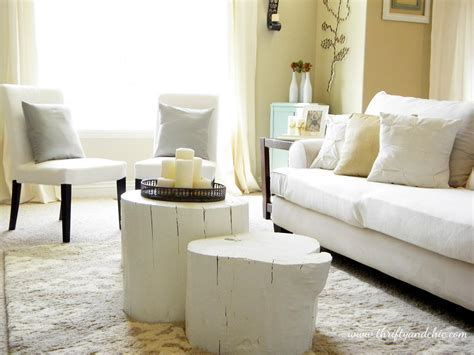 Coolest Coffee Tables by Really Cool Coffee Tables Coffee Table Design Ideas