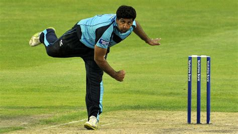 ire vs sco live score ireland vs scotland live cricket score 3rd odi at dublin