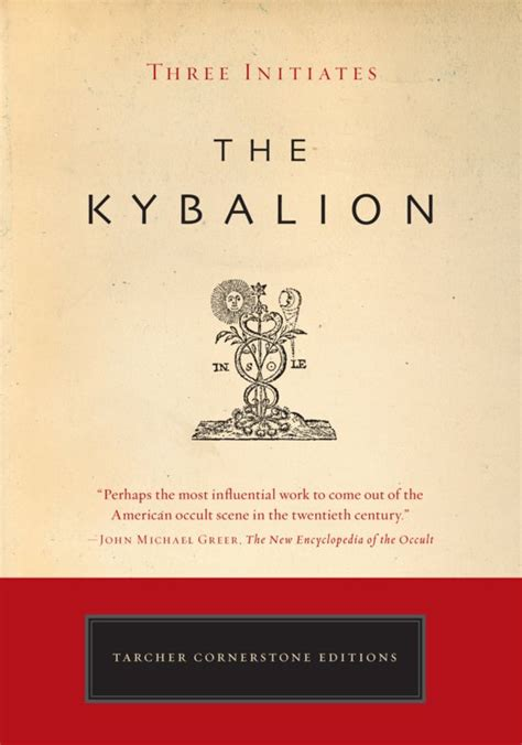 the kybalion centenary edition books bol the kybalion ebook adobe epub william walker