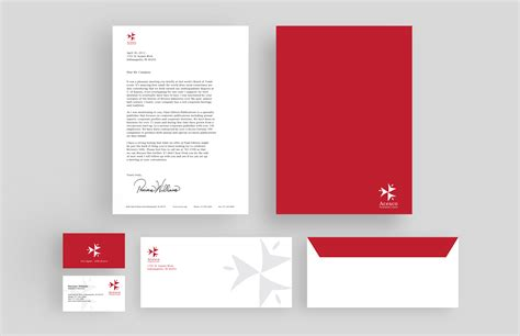 graphic design stationery layouts final stationery vc support group