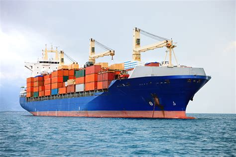 shipping a boat from usa to uk international container shipping ablecargo