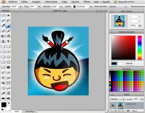 editor de imagenes halloween online sumo paint editor de imagenes profesional online y gratis