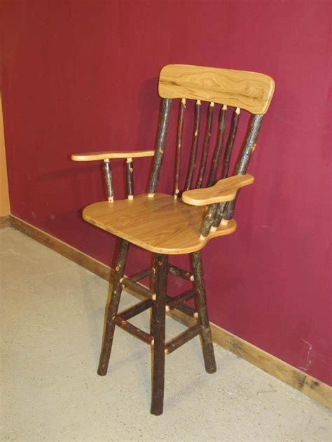 restaurant bar stools wholesale rustic restaurant bar stools rustic restaurant furniture