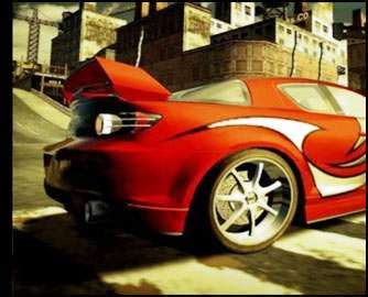 road attack free for pc download pc game road attack game pc gratis game