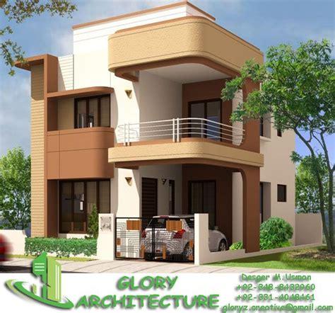 pakistani home design magazines glory architecture 25x50 house elevation islamabad