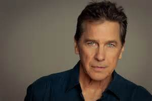 tim matheson actor tim matheson from animal house to the west wing to