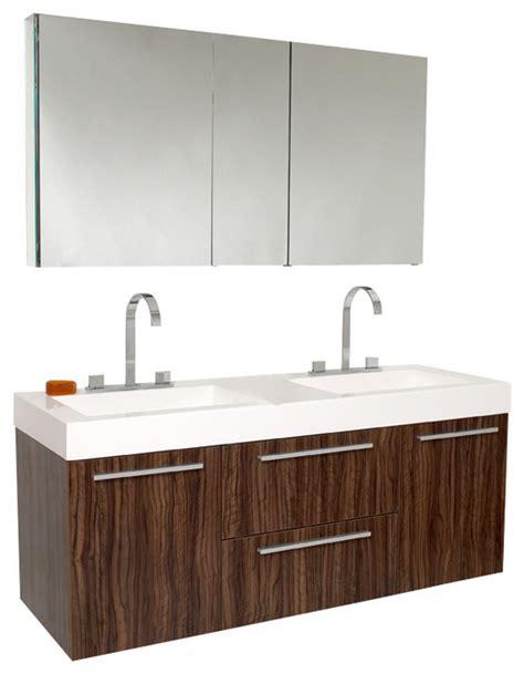 vanity large medicine cabinet houzz of bathroom cabinets best fresca opulento double sink bathroom vanity w medicine