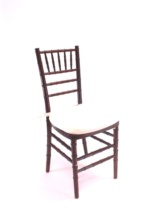 fruitwood folding chair rental near me chair cover rentals nh wedding chair cover rentals nh