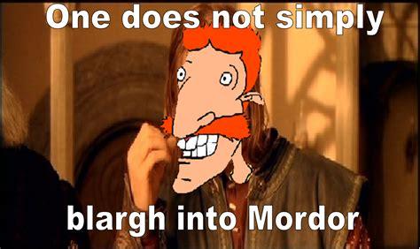 Nigel Thornberry Memes - image 143943 nigel thornberry remixes know your meme