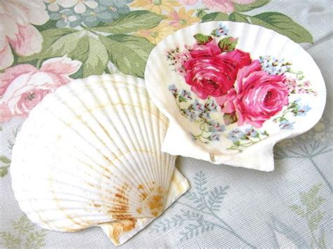 Paper Napkin Decoupage Ideas - 25 best ideas about napkin decoupage on