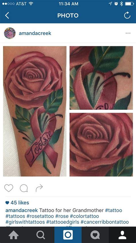 harbour tattoo bali 19 best tattoo art images on pinterest tattoo art bali