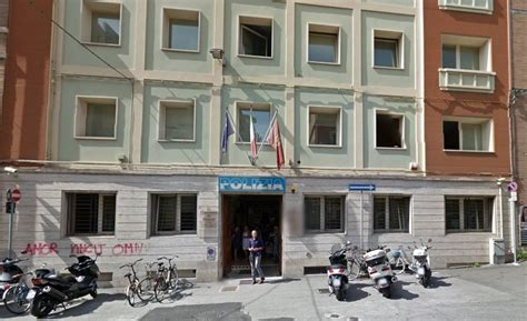 ufficio immigrazione rimini los tramites engorrosos que italia tenia para m 237 permesso