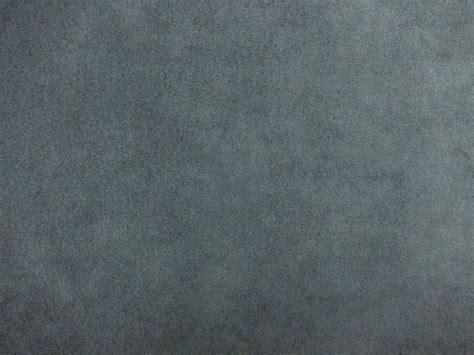 slate blue velvet ultrasuede ambiance slate blue b j fabrics