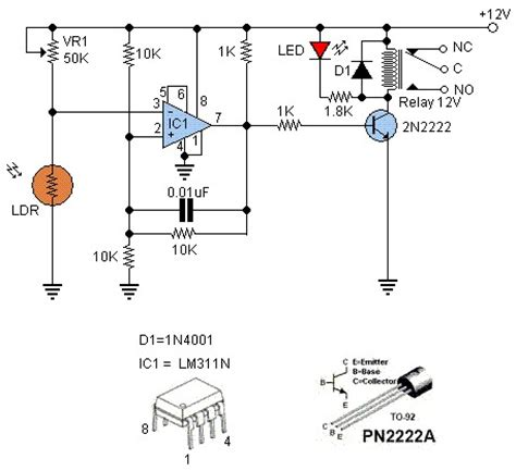 wiring diagram for neon light switch wiring wiring