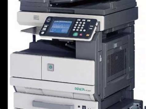 Gergaji Mesin Di Semarang jual mesin fotocopy di semarang